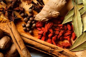herbal medicine_2