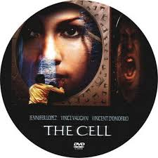 the cell_opening